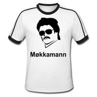 Møkkamann