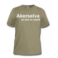 AKerselva